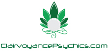 Clairvoyance Psychics