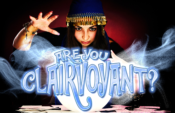 are_you_clairvoyant_featured