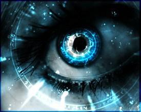 eye-magic-e1350533394201