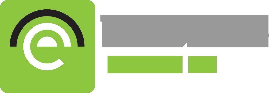 truste_cert