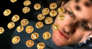 A psychic metal detector to locate Money-Clairvoyance